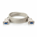 Cable RS 232