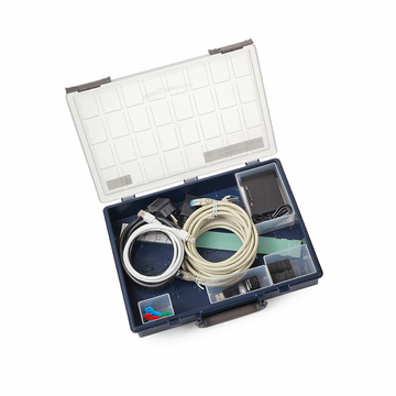Accessories Coercivity Meter smaller