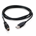USB data cable 1.8 m